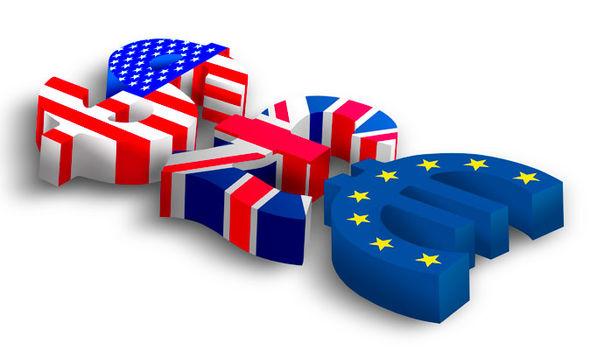 Exchange Rates Loader To Unit4 Business World Erp Agresso
